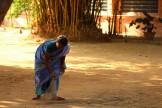 Pondicherry (216) (2)
