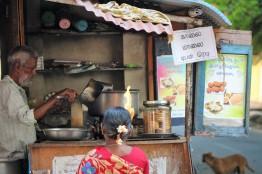 Pondicherry (222) (2)