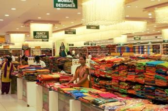 Pondicherry (23) (2)