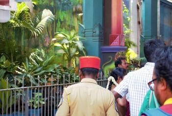 Pondicherry (236) (2)