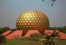 Pondicherry (253) (2)