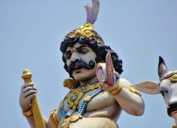 Pondicherry (265) (2)