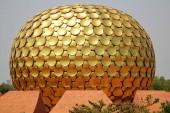 Pondicherry (280) (2)