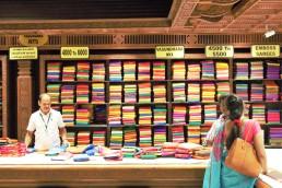 Pondicherry (30) (2)