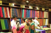 Pondicherry (32) (2)