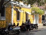Pondicherry (4) (2)