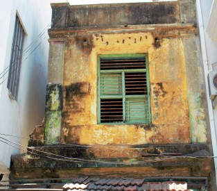 Pondicherry (43) (2)