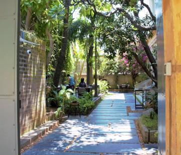 Pondicherry (68) (2)