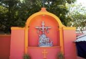 Pondicherry (73) (2)
