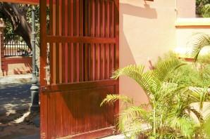 Pondicherry (80) (2)