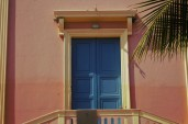 Pondicherry (82) (2)