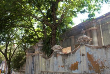 Pondicherry (98) (2)