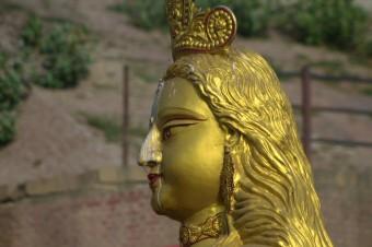Varanasi (1008)