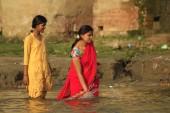 Varanasi (1012)