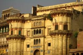 Varanasi (1017)