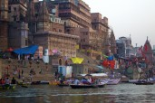 Varanasi (1075)