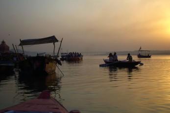 Varanasi (1101)