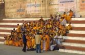 Varanasi (112)