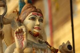 Varanasi (121)