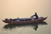 Varanasi (149)