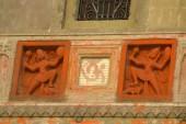 Varanasi (161)