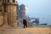 Varanasi (239)