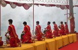 Varanasi (242)