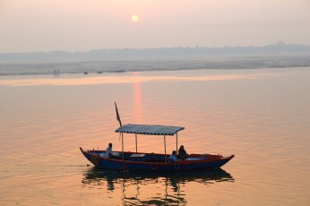 Varanasi (262)