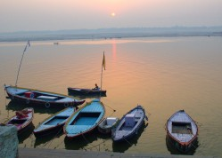 Varanasi (267)