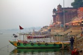 Varanasi (303)
