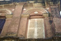 Varanasi (379)