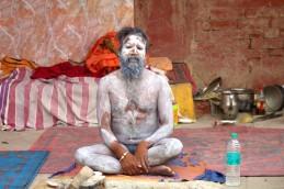 Varanasi (544)