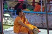 Varanasi (586)