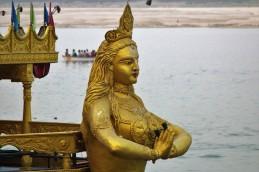 Varanasi (588)
