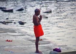Varanasi (59)