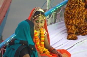 Varanasi (597)