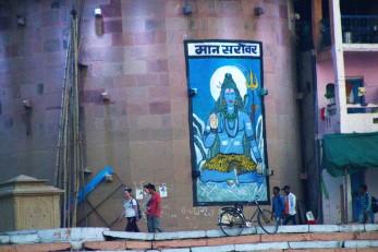 Varanasi (627)