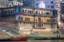 Varanasi (640)