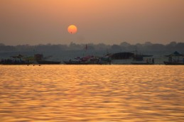 Varanasi (650)