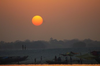 Varanasi (655)