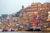 Varanasi (679)