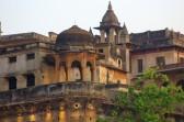 Varanasi (690)