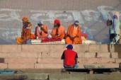 Varanasi (758)