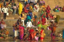 Varanasi (767)
