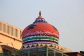 Varanasi (78)