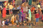 Varanasi (791)