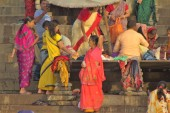 Varanasi (792)