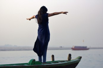 Varanasi (844)