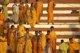 Varanasi (903)