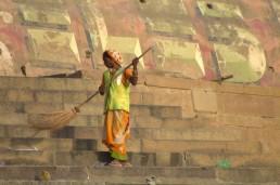 Varanasi (922)